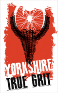 Yorkshire True Grit