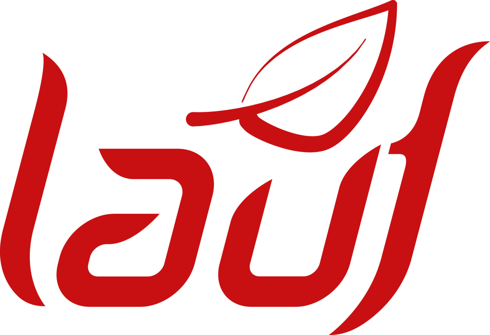 Sponsors 2018 – Lauf Cycling