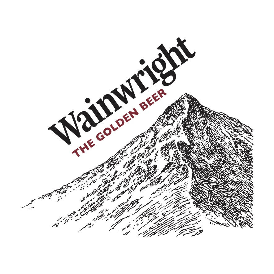 Refuel with Wainwright!