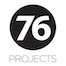 76Projects