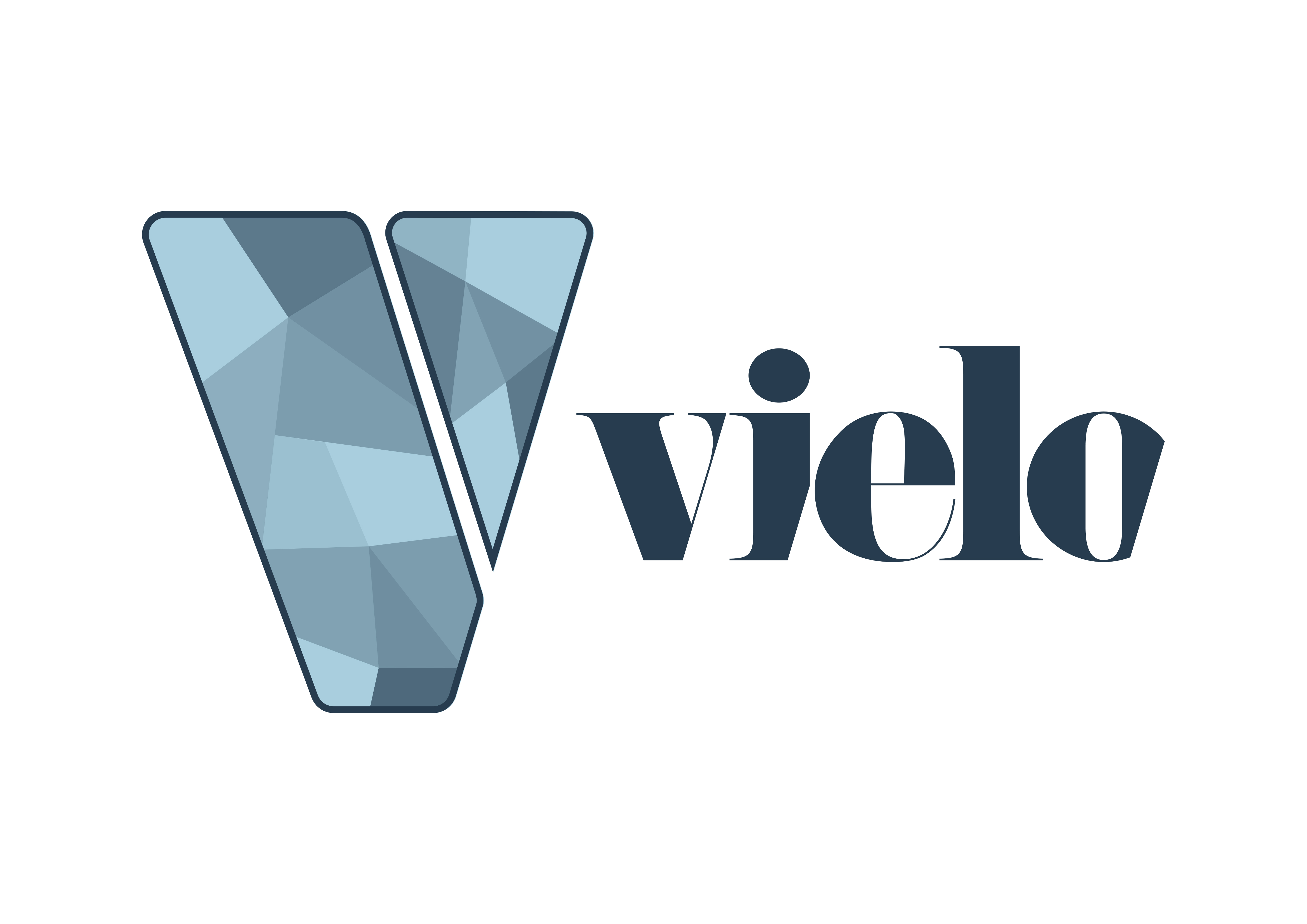Vielo At Yorkshire True Grit